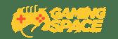 Gamingspace